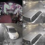 foto rapina via lunga