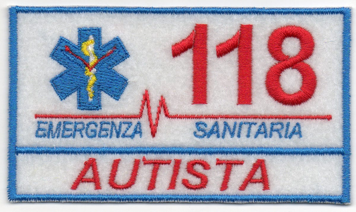 Photo of SANITÀ 118 – Prato da oggi sotto Firenze. A Pistoia centrale nue 112?