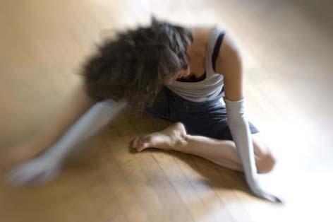 Photo of SIENA – Francesca Selva alla Scuola di Danza e Teatro Il Ramo di Lodi