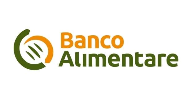 Photo of Convegno sul Banco Alimentare a Firenze