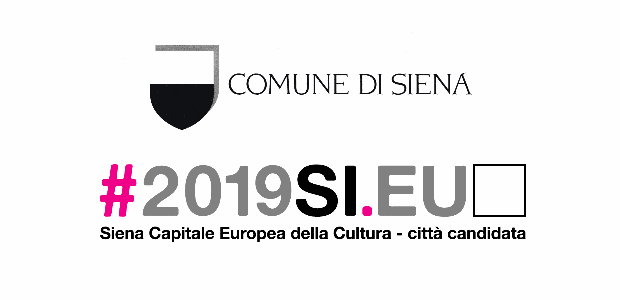 Siena2019