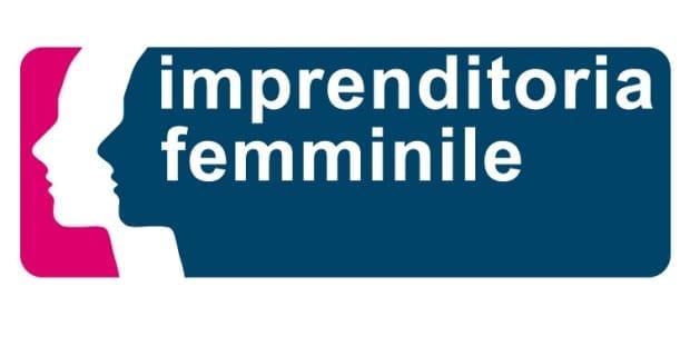 Photo of FIGLINE VALDARNO – Imprese femminili: una guida per le agevolazioni al credito