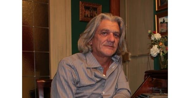 Photo of MASSAROSA – il poeta Innocente Foglio ospite su RMS
