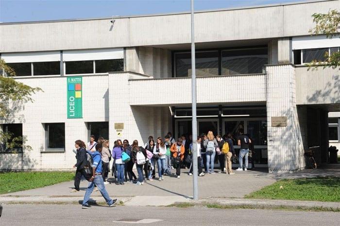 Photo of FIGLINE INCISA – Aperte le iscrizioni per servizi scolastici del Comune