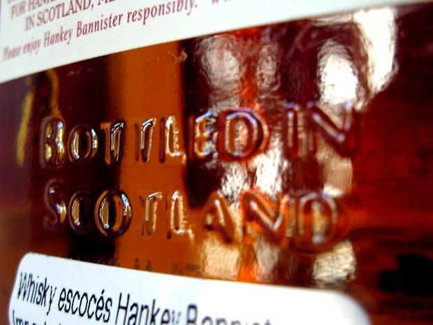 Photo of FIRENZE – Ruba due bottiglie di Whisky e un cioccolatino: arrestato