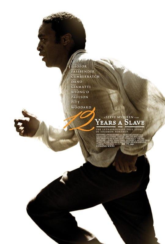 Photo of 12 anni schiavo, la recensione