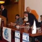 Convegno Nuovo Centrodestra a Calenzano
