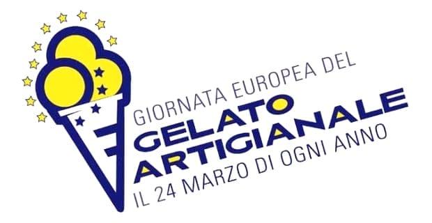 Photo of Lunedì 24, II giornata europea del gelato artigianale