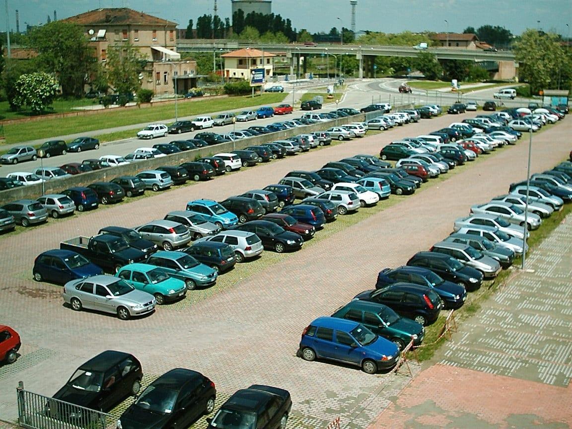 Photo of Mozione Ncd sui parcheggi degli ospedali a pagamento