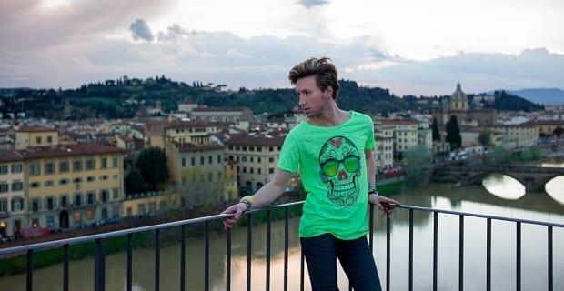 Photo of FIRENZE – Suérte, il nuovo brand di due giovani fiorentini