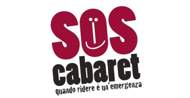 Photo of Il teatro dei Noidellescarpediverse al 'Premio Giorgio Gaber'