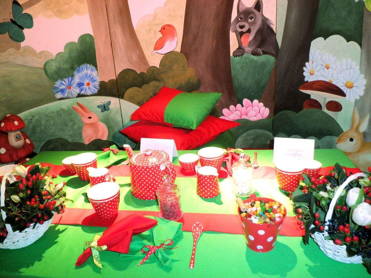 Photo of FIRENZE – Tavoli a tema: Affresco Events Group, un'innovativa impresa femminile