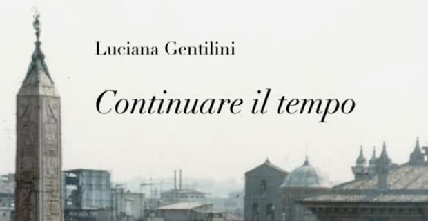 Photo of LIVORNO – Il nuovo libro di Luciana Gentilini a Villa Trossi