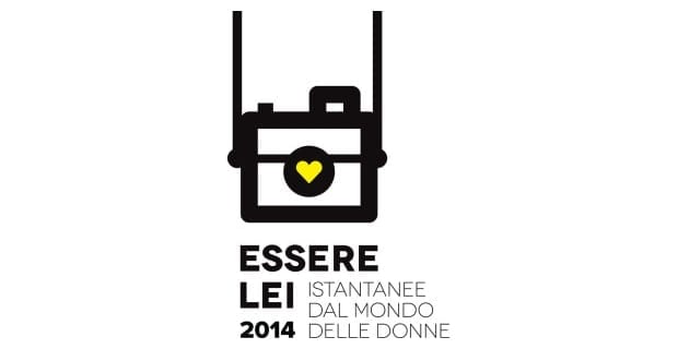 Photo of EssereLei: dal contest alla mostra fotografica on line per il 1° maggio