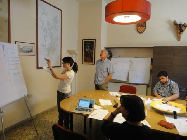 Photo of PISTOIA – Educazione finanziaria per adulti