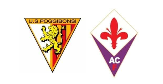 Photo of POGGIBONSI – Doppia sfida tra Poggibonsi e Fiorentina