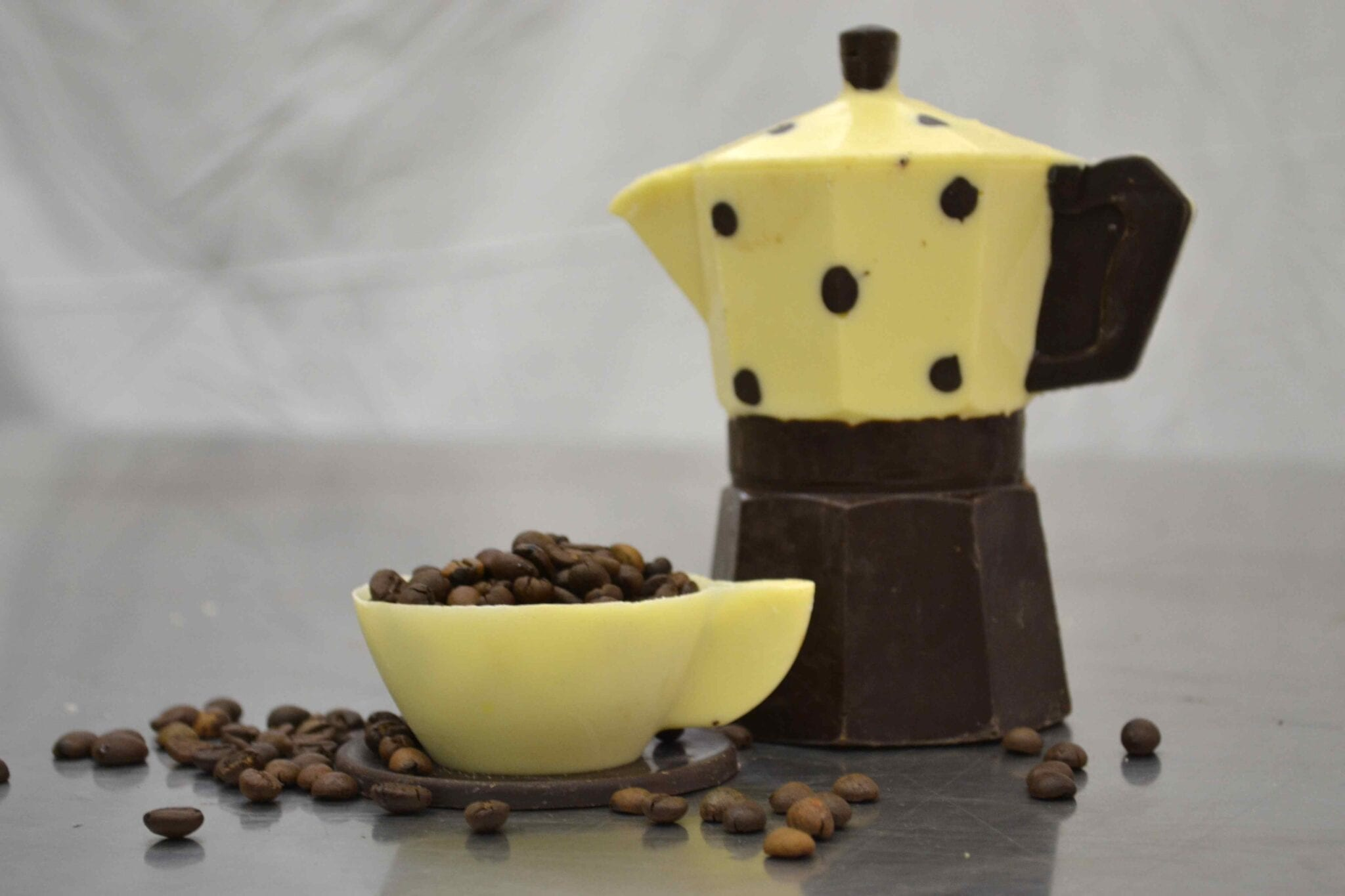 Photo of Valdichiana Chocolat, i migliori maestri cioccolatieri italiani