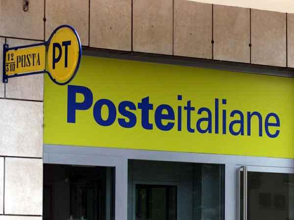 Photo of TOSCANA – Poste, cambiano i CAP in 54 località toscane