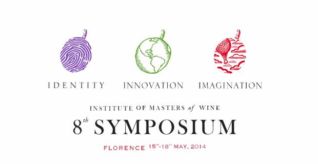 Photo of I guru mondiali del vino a Firenze. Ambiente, marketing e innovazione al centro di Masters of Wine