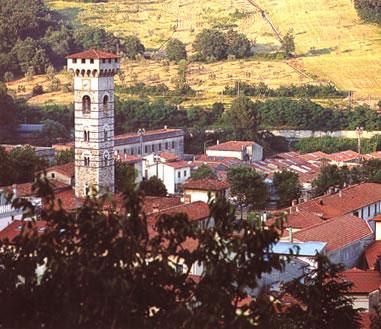 Photo of STAZIONE ELETTRICA TERNA – Passa mozione Ncd in Regione