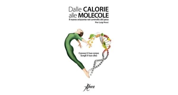 Photo of FIRENZE – Dalle calorie alle molecole: il nuovo orizzonte nel controllo del peso