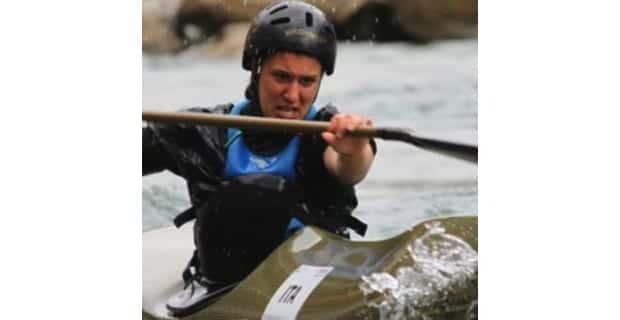 Photo of Bonaccorsi dopo l'oro mondiale singolo è bronzo a squadre