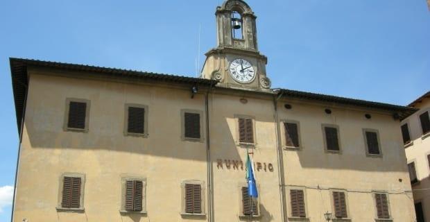 Photo of Castelfiorentino: CIAF, Grande festa venerdì pomeriggio