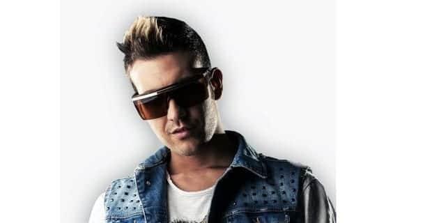 Photo of MTV Spit cerca in Toscana il rapper che andrà in tv, la caccia è aperta a Le Pavoniere di Firenze