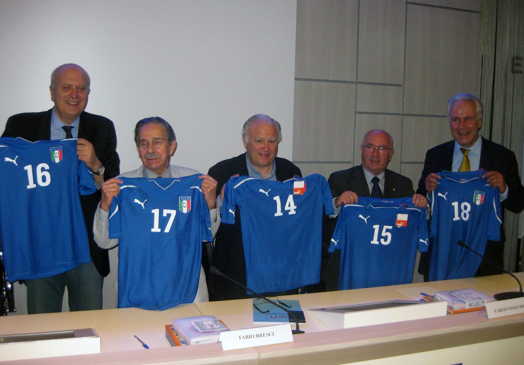 Photo of Microcredito alle società dilettantistiche in Toscana, la LND rilancia