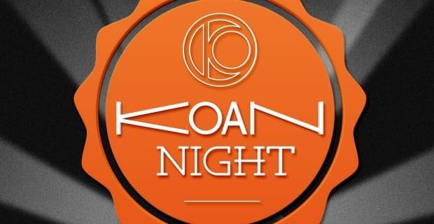 KoaNight