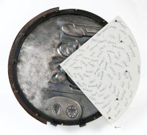 Masgalano Palii 2014 - Retro