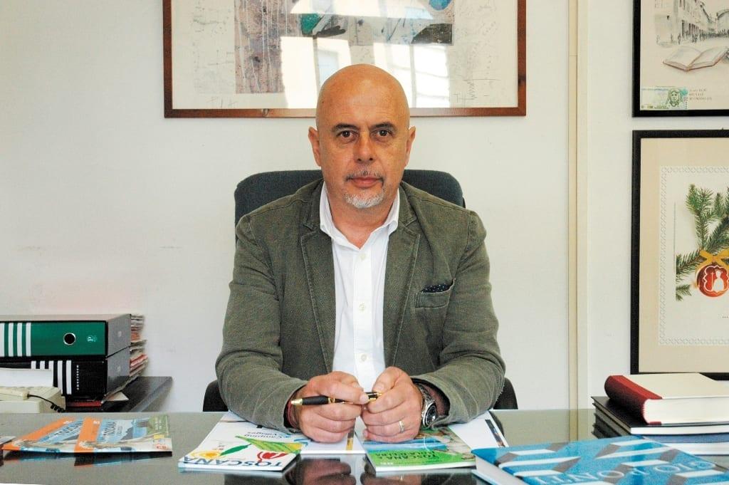 Photo of Federcamping: troppe tasse per gli operatori del turismo en plein air