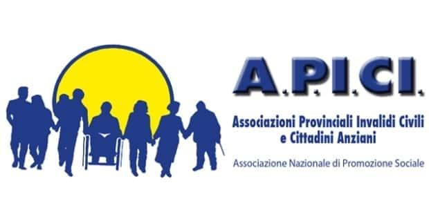 """Photo of Terminato """"Mobilità speciale a Prato"""", finanziato dalla Fondazione Cassa di Risparmio di S.Miniato"""