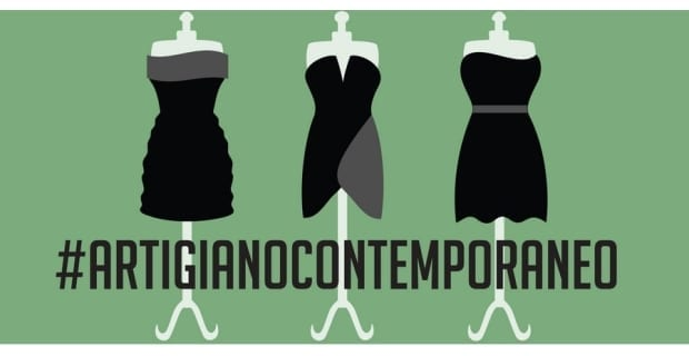Photo of Oggi 4° edizione di Artigiano Contemporaneo, marchio collettivo della moda artigianale toscana