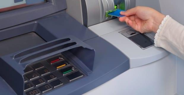 Photo of Attacchi agli ATM: nuovo approccio integrato ed efficiente nella lotta al crimine
