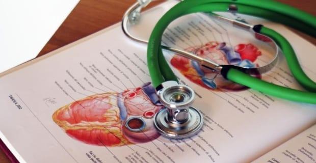 Photo of Prevenzione dell'ictus nei pazienti con Fibrillazione Atriale