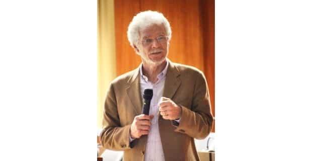 Photo of Centro Dedalo, accreditato da SOS DISLESSIA arriva il prof. Giacomo Stella