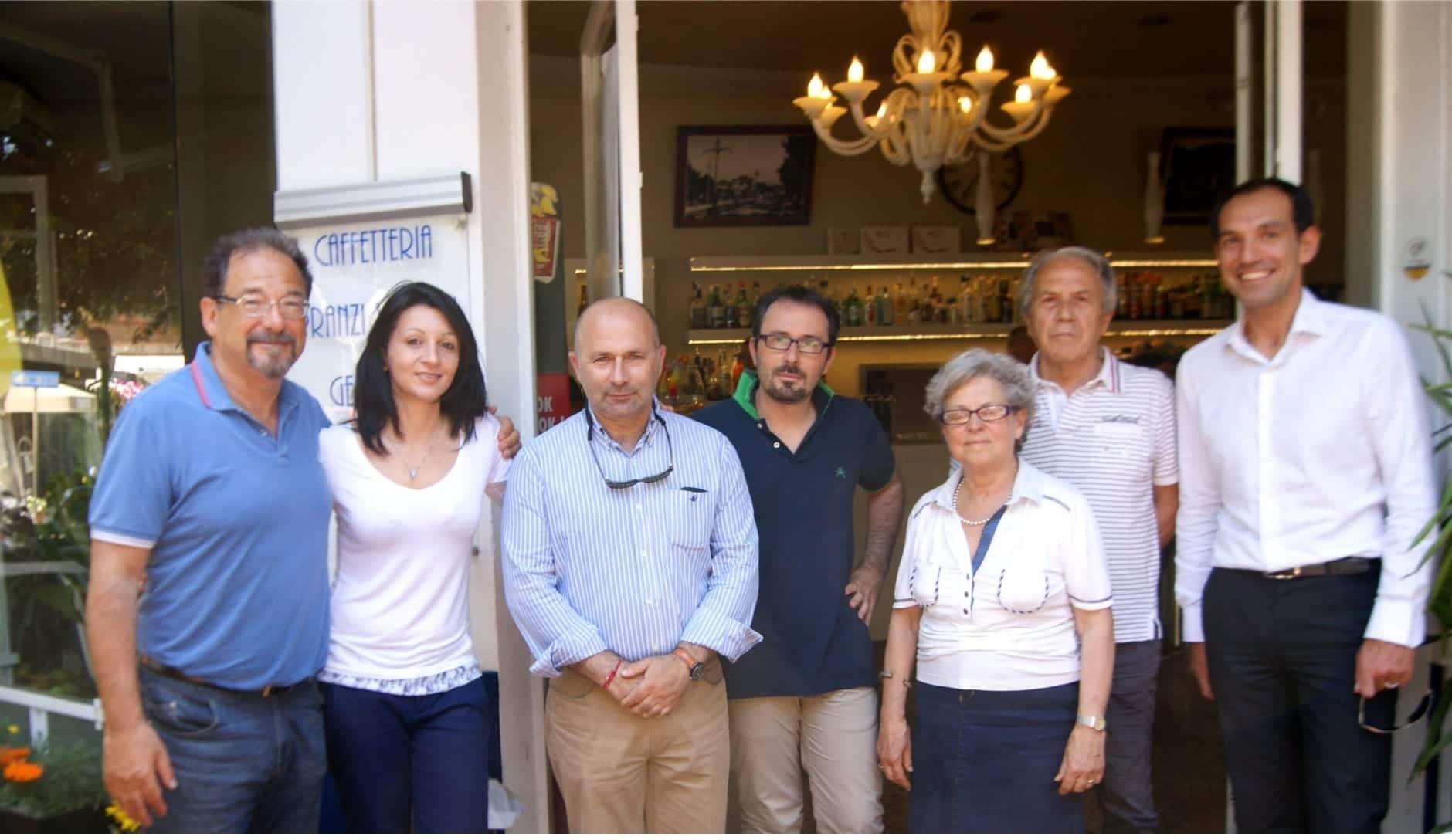 Photo of PISA – Galileo Galilei motore del turismo del Litorale Pisano