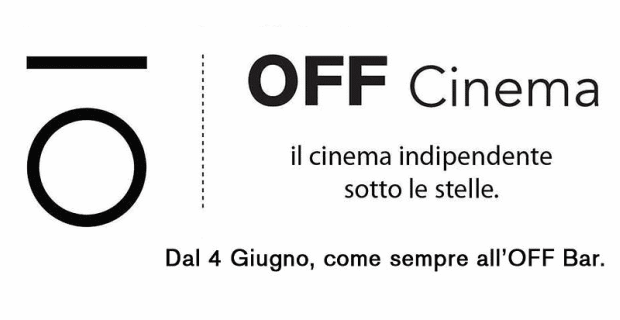 Photo of Cinema sotto le stelle: al via la rassegna 'Off Cinema' al Lago dei Cigni a Firenze