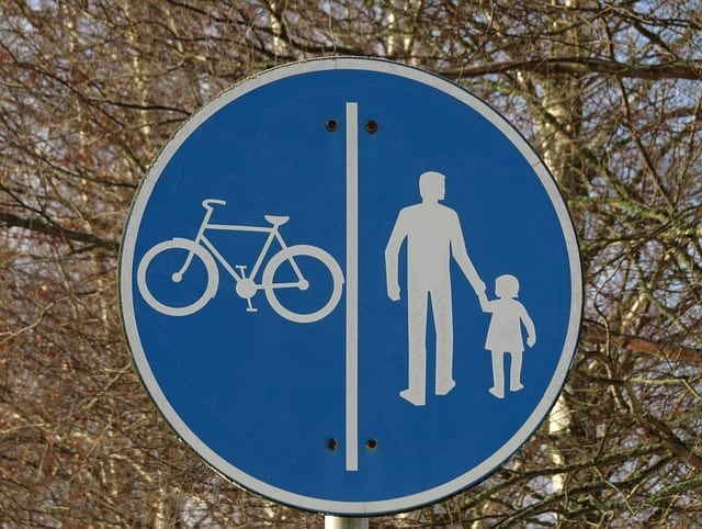 Photo of Ceccarelli – Una pista ciclabile lungo tutto l'Arno, da Stia a Marina di Pisa