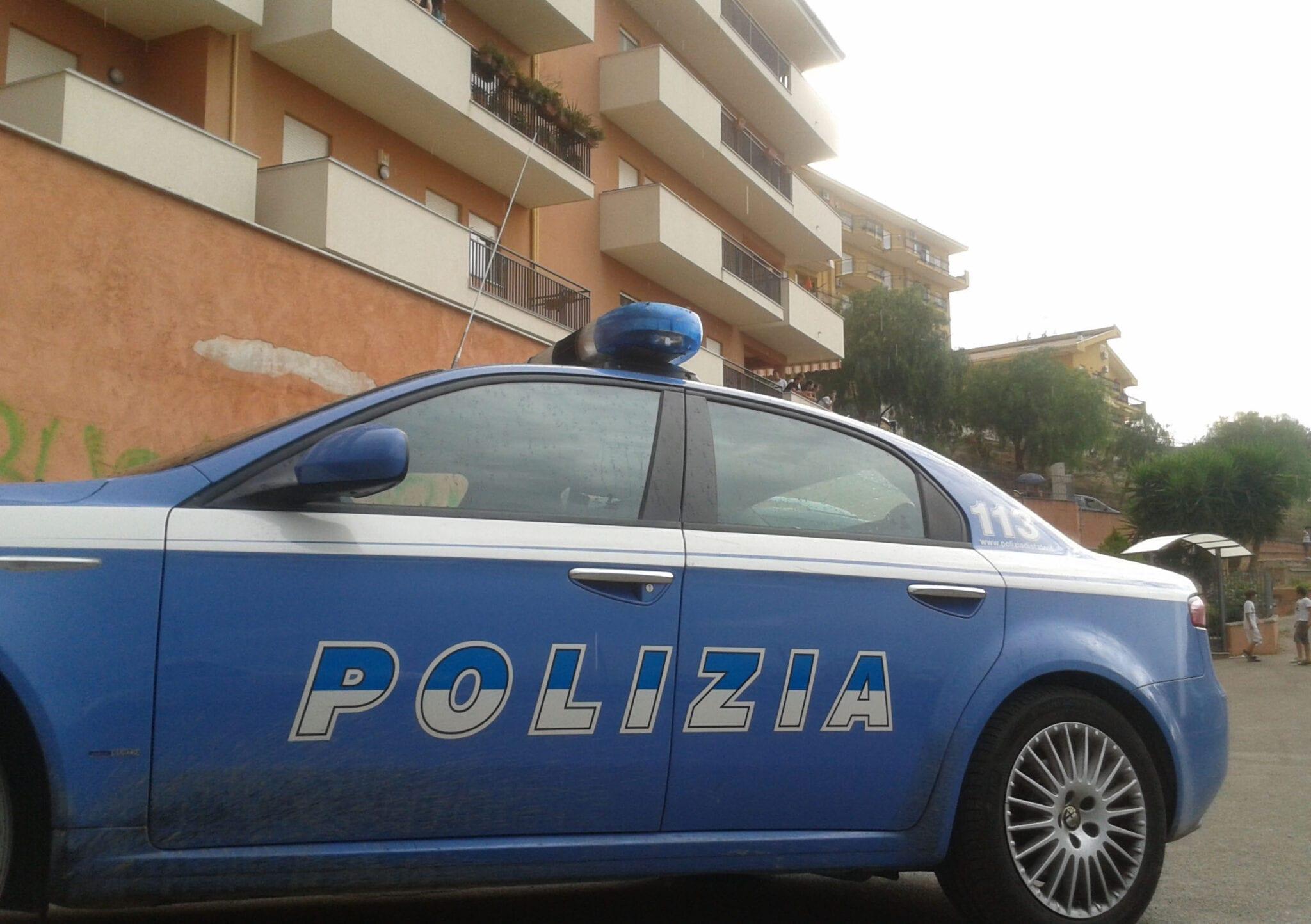 Photo of Tafferugli a Firenze, manifestanti rilasciati. Digos sotto osservazione della Magistratura