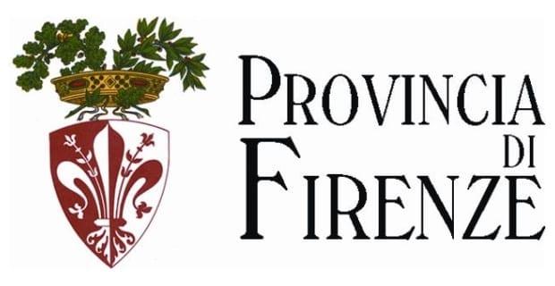 Photo of Domani, venerdì 20 giugno, l'ultimo Consiglio Provinciale di Firenze