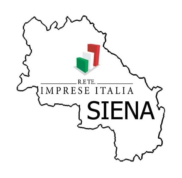 Photo of SIENA – Anche a Siena Rete Imprese Italia