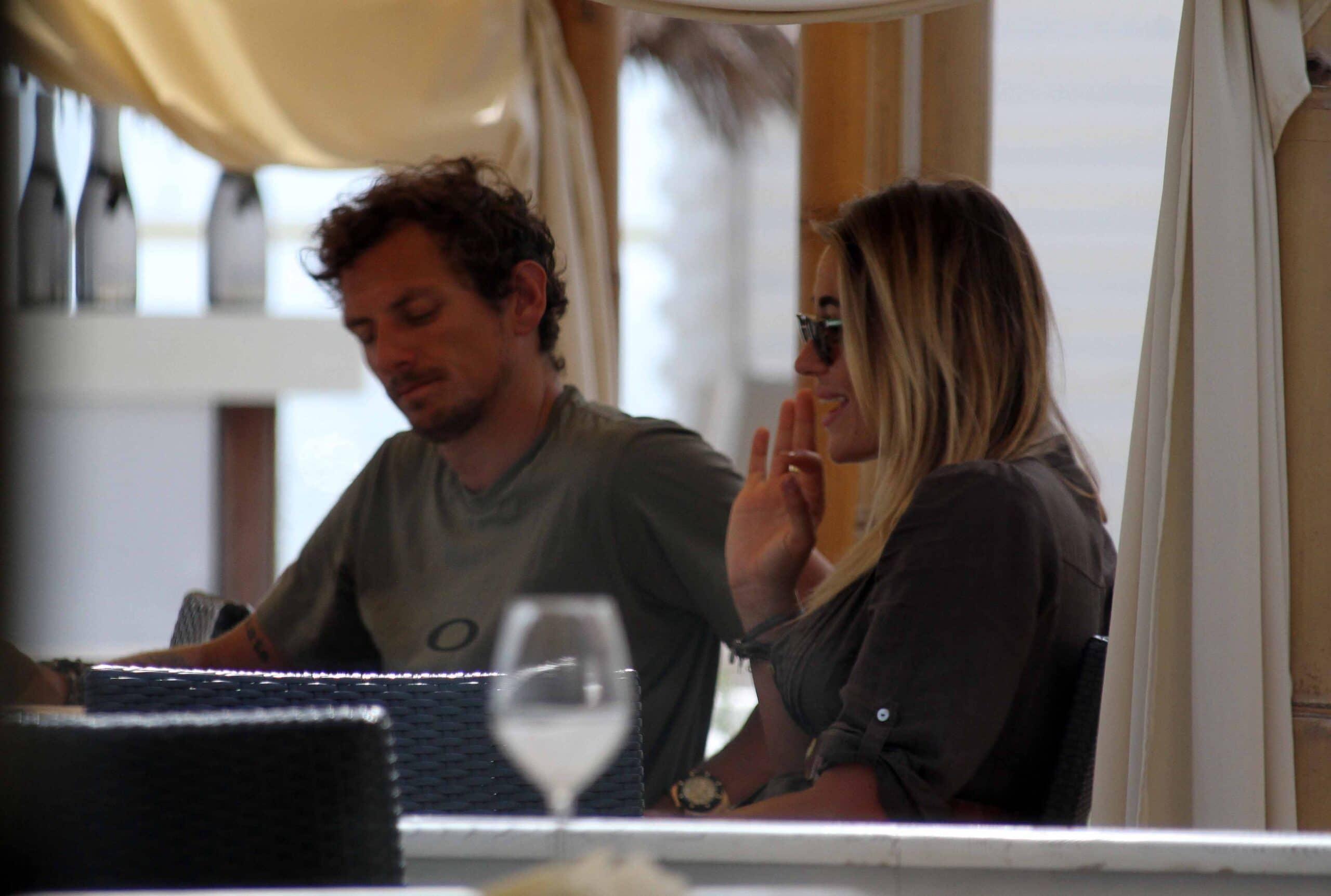 Photo of MONTIGNOSO – Gossip: Filippo Pozzato e Veronica Angeloni, molto più di amici?