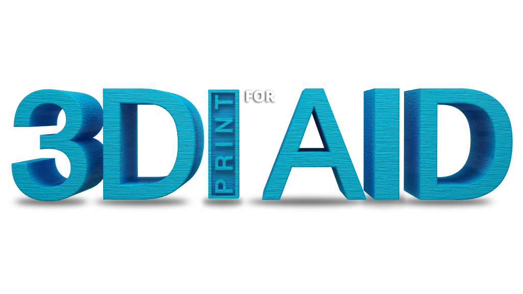 Photo of 3DPRINTforAID: il mondo della stampa 3D si fa solidale