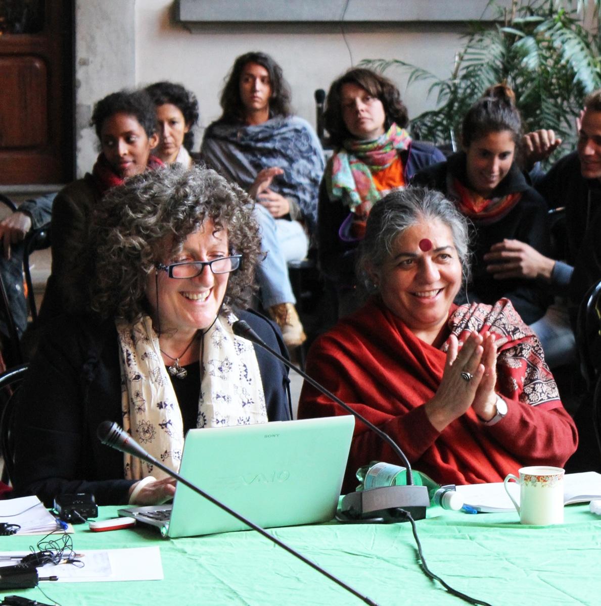 Photo of BARBERINO VALDELSA – XXVII Tignano Festival per l'Ambiente e l'Incontro tra i Popoli