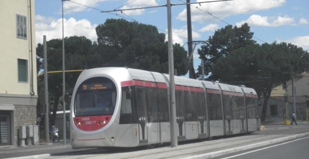 Photo of Tramvia Firenze – le richieste di CNA, Confcommercio, Confartigianato e Confesercenti