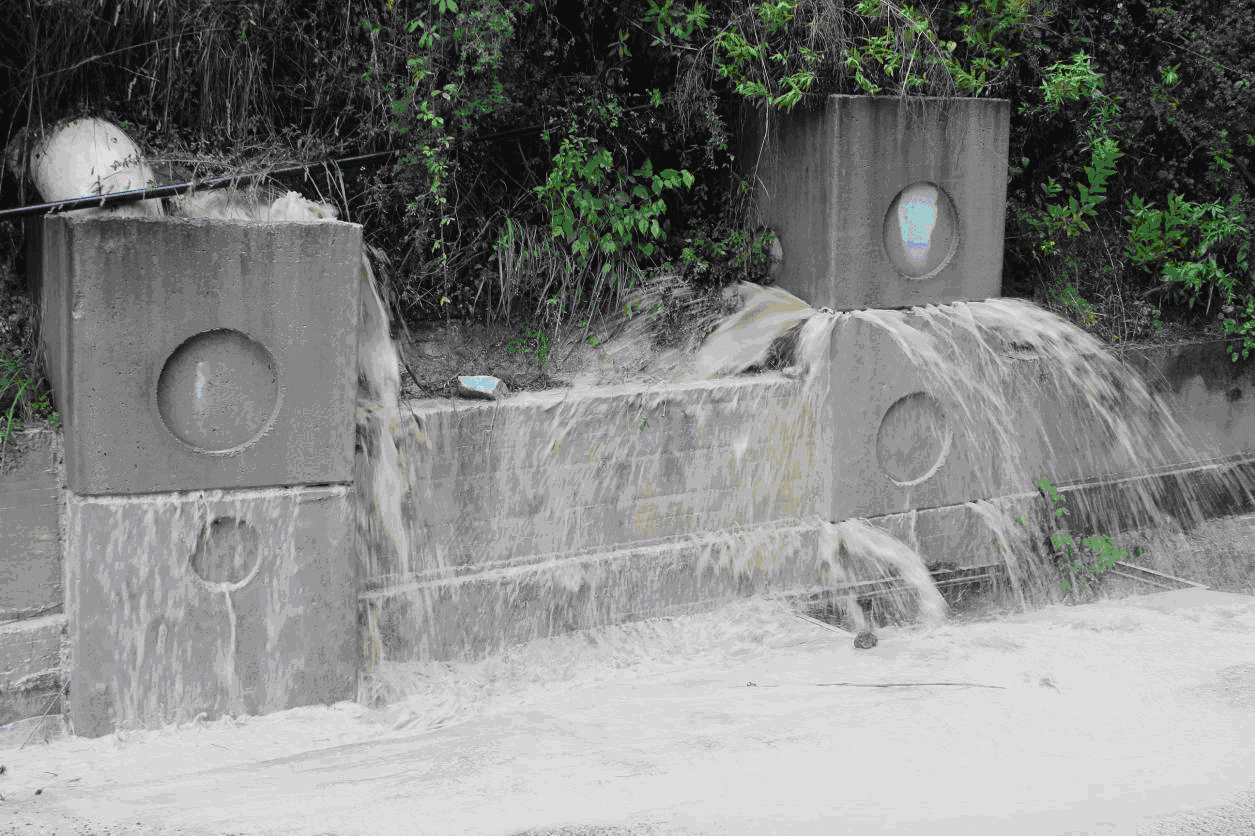 Photo of CARRARA – Lettera di Legambiente al Comune sul Ravaneto Calocara: basta fanghi su Miseglia