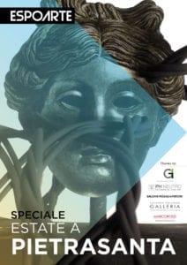cover_pietrasanta_web