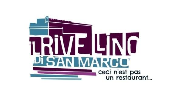 Photo of LIVORNO – Il Rivellino di San Marco, programmazione luglio 2014